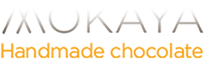 Mokaya handmade chocolate