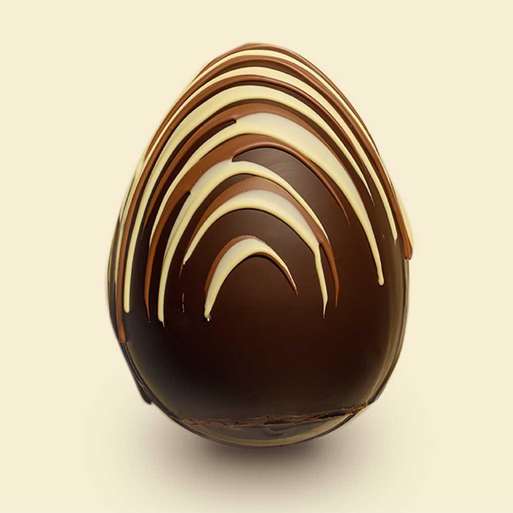 eggs_0002_egg3