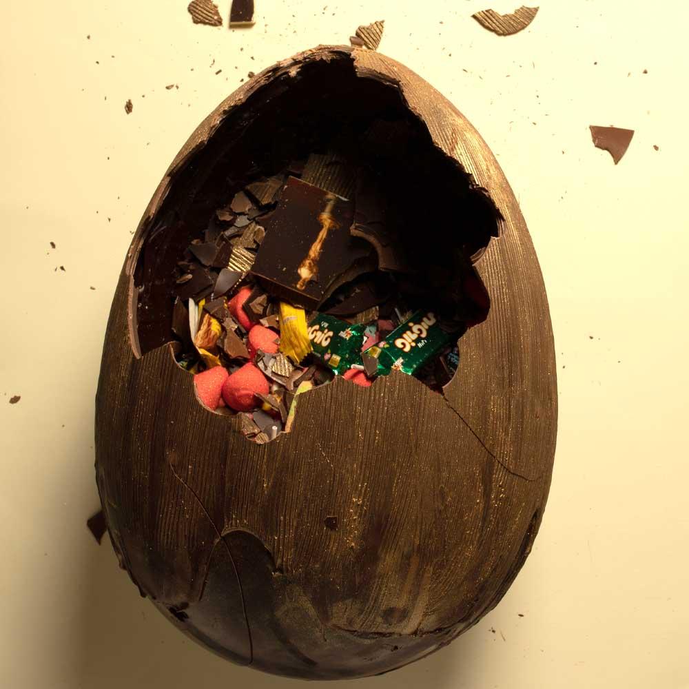 eggs_0009_egg4-broken