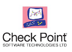 checkpoint-logo-on