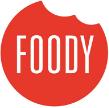 foody-logo-on