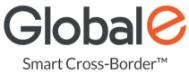 globale-logo-on