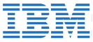 ibm-logo-on