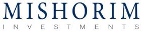 mishorim-logo-on
