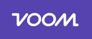 voom-logo-on